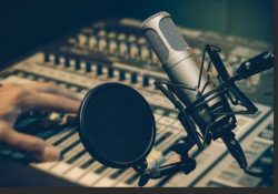 Tips On Making The Best Voice Overs